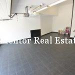 Dedinje 251m2 apartment for rent (3)
