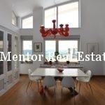 Dedinje 251m2 apartment for rent (30)