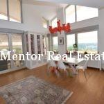 Dedinje 251m2 apartment for rent (31)
