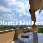 Dedinje 251m2 apartment for rent (35)
