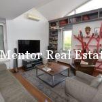 Dedinje 251m2 apartment for rent (36)