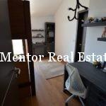 Dedinje 251m2 apartment for rent (5)