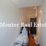 Dedinje 251m2 apartment for rent (7)