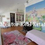 Dedinje 251m2 apartment for rent (9)