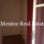 Dedinje 280sqm house for rent (10)