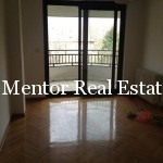 Dedinje 280sqm house for rent (11)