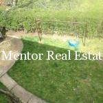 Dedinje 280sqm house for rent (12)