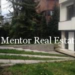 Dedinje 280sqm house for rent (13)