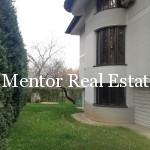 Dedinje 280sqm house for rent (14)