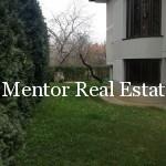 Dedinje 280sqm house for rent (15)