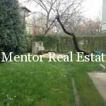 Dedinje 280sqm house for rent (16)