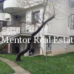 Dedinje 280sqm house for rent (17)