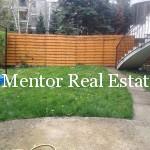 Dedinje 280sqm house for rent (18)