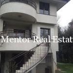 Dedinje 280sqm house for rent (19)