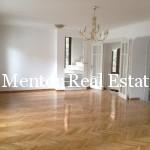 Dedinje 280sqm house for rent (2)