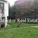 Dedinje 280sqm house for rent (20)