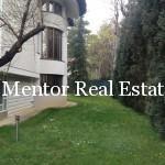 Dedinje 280sqm house for rent (22)