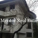 Dedinje 280sqm house for rent (23)