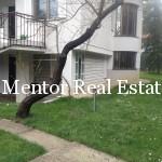 Dedinje 280sqm house for rent (24)
