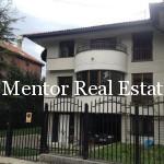 Dedinje 280sqm house for rent (25)