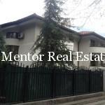 Dedinje 280sqm house for rent (28)