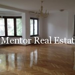 Dedinje 280sqm house for rent (3)