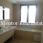 Dedinje 280sqm house for rent (4)