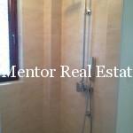 Dedinje 280sqm house for rent (6)