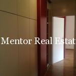 Dedinje 280sqm house for rent (8)