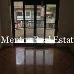 Dedinje 280sqm house for rent (9)