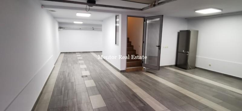 Dedinje 280sqm luxury house for rent (10)