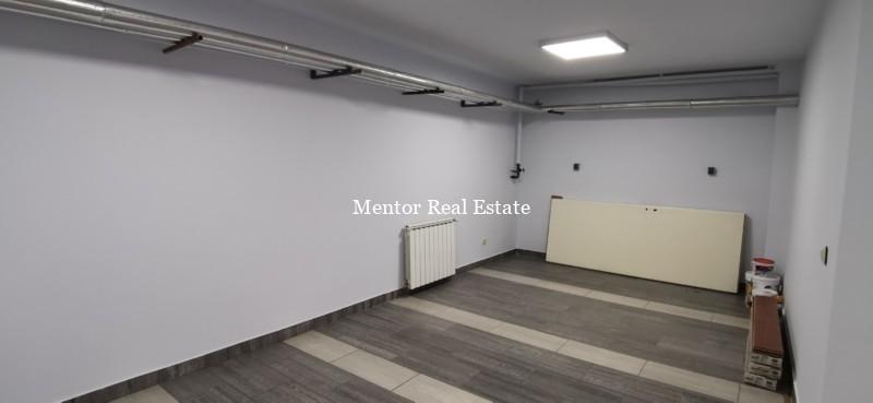 Dedinje 280sqm luxury house for rent (12)