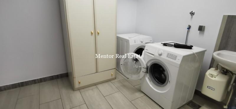 Dedinje 280sqm luxury house for rent (16)