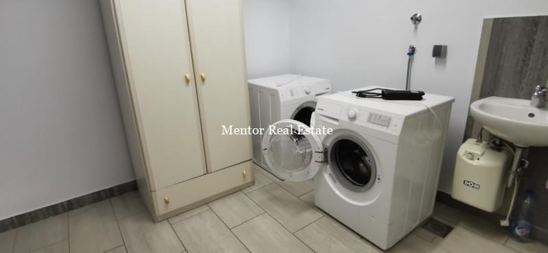 Dedinje 280sqm luxury house for rent (17)