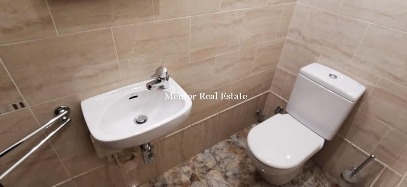 Dedinje 280sqm luxury house for rent (20)