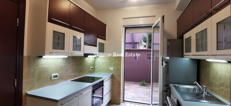 Dedinje 280sqm luxury house for rent (21)