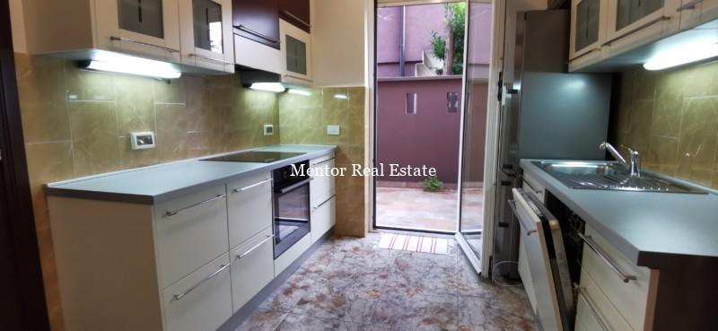 Dedinje 280sqm luxury house for rent (22)