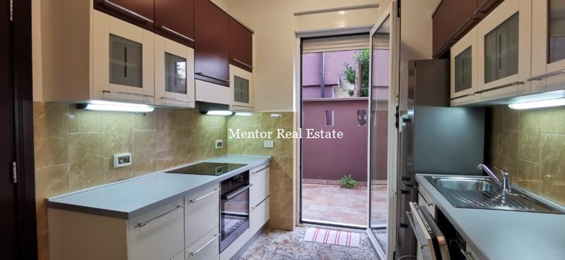 Dedinje 280sqm luxury house for rent (23)