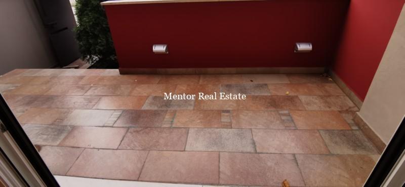 Dedinje 280sqm luxury house for rent (26)