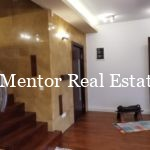 Dedinje 280sqm luxury house for rent (30)