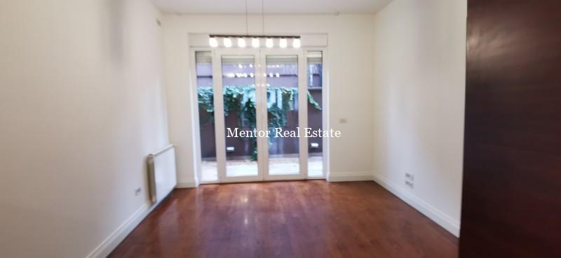 Dedinje 280sqm luxury house for rent (32)