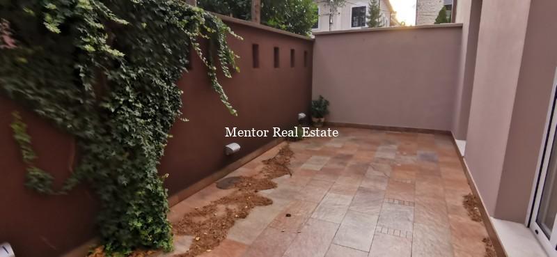 Dedinje 280sqm luxury house for rent (33)