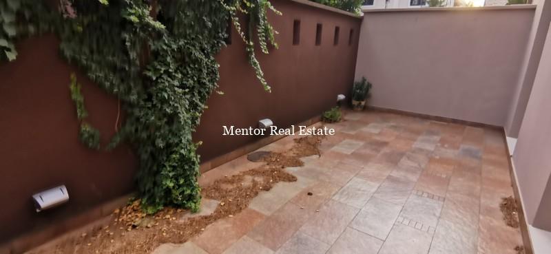Dedinje 280sqm luxury house for rent (34)