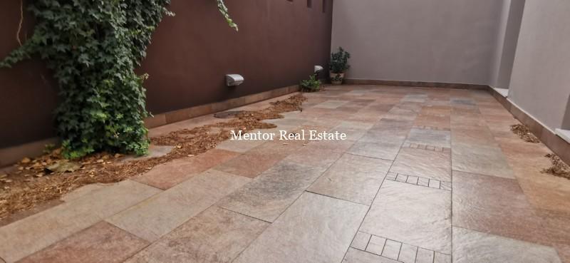 Dedinje 280sqm luxury house for rent (35)