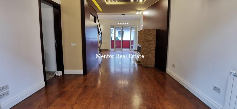 Dedinje 280sqm luxury house for rent (36)