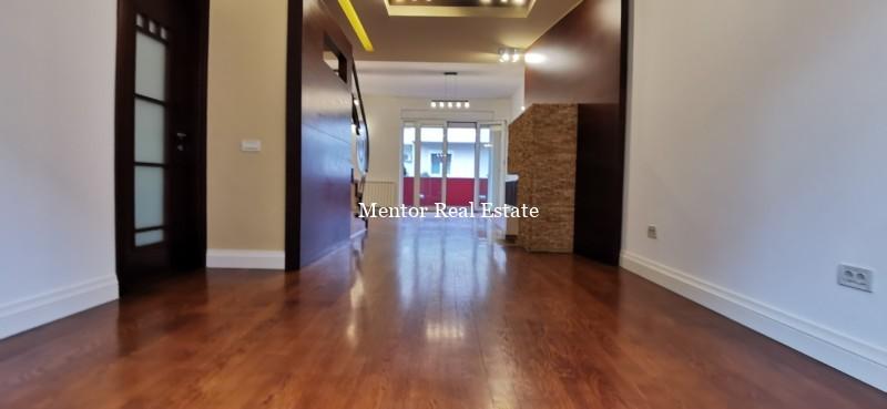 Dedinje 280sqm luxury house for rent (39)