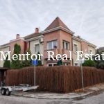 Dedinje 280sqm luxury house for rent (4)