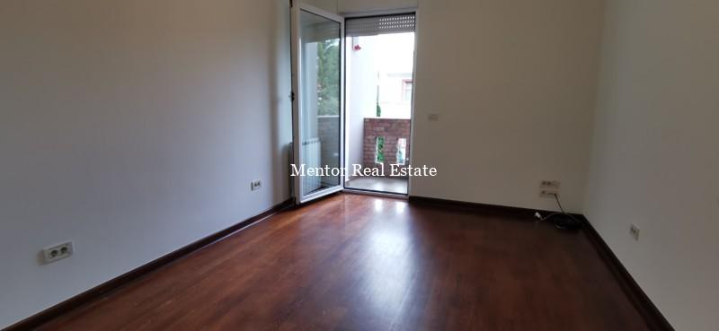 Dedinje 280sqm luxury house for rent (46)