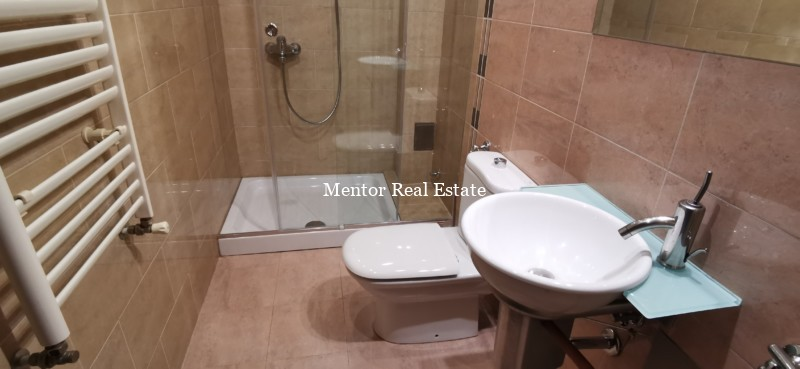 Dedinje 280sqm luxury house for rent (47)