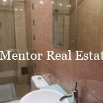 Dedinje 280sqm luxury house for rent (49)